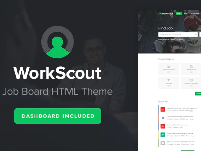 WorkScout